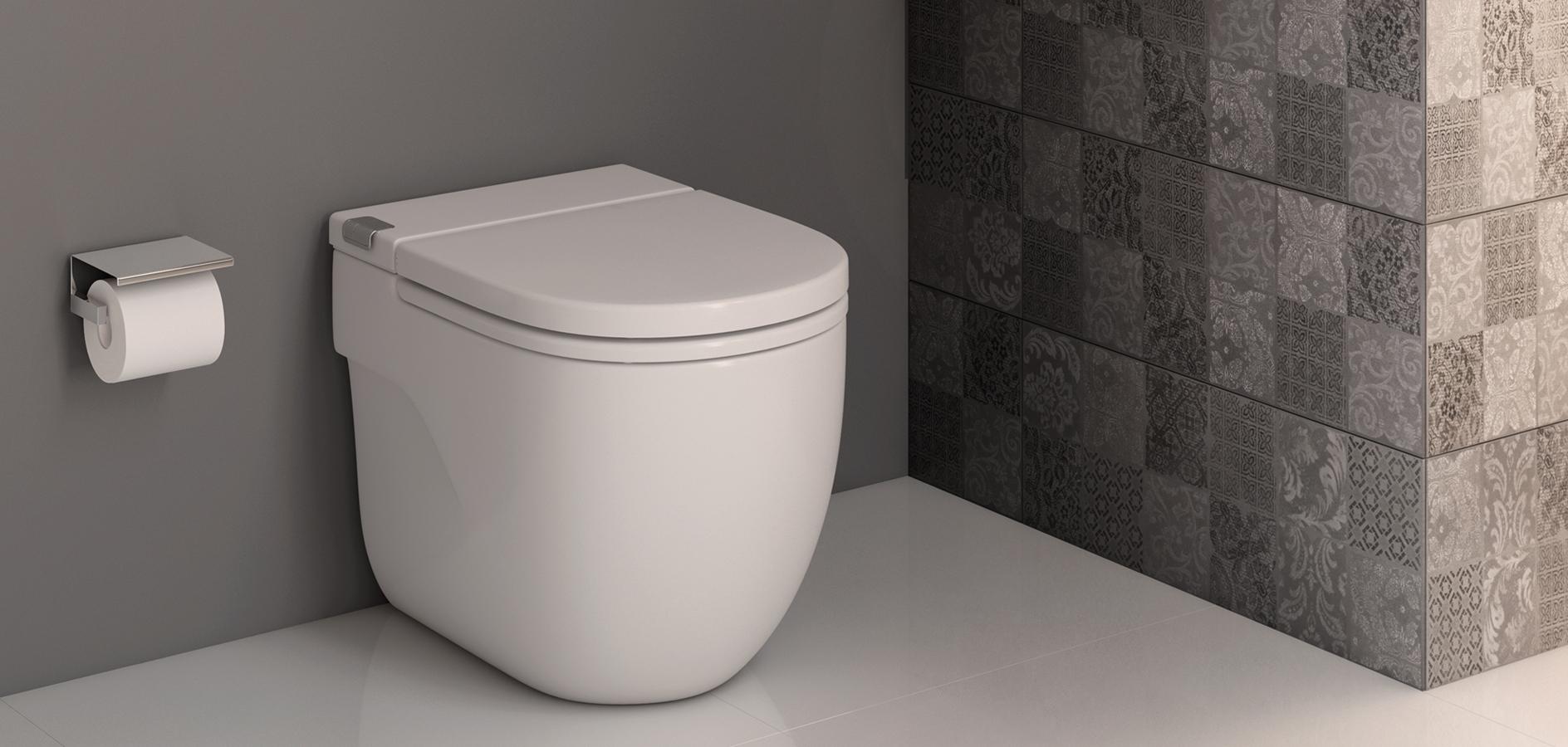 In tank inodoro y dep sito todo en uno inodoros sin - Inodoro y lavabo en uno ...