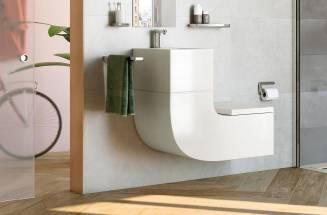 Ideas y consejos para baños pequeños