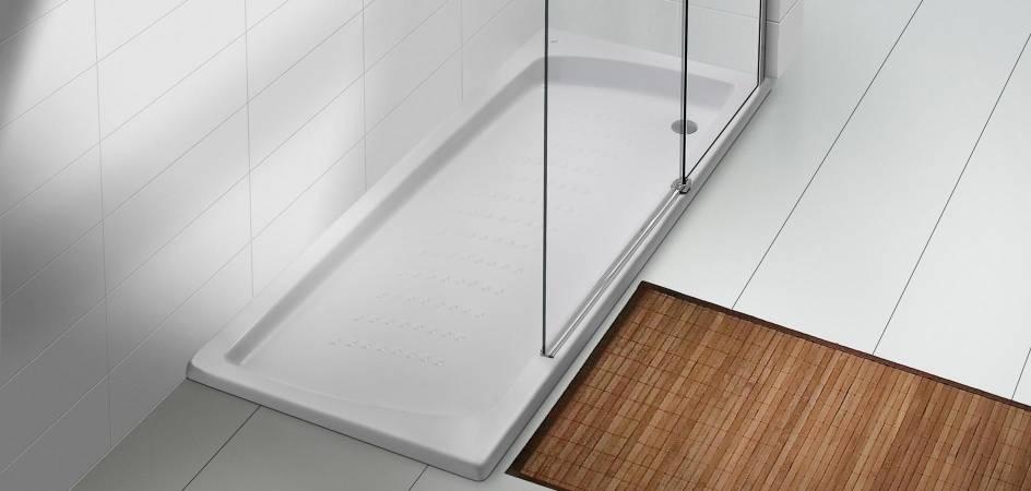 Consejos para el confort en tu baño